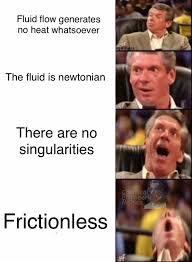Chemical Engineering Meme - chemical engineering memes shared their chemical engineering
