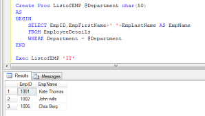 sql server create table syntax sql server stored procedure vs user defined functions www