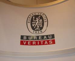 bureau veritas holdings inc maritime mobile