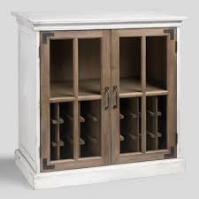 wine storage sideboards u0026 bar cabinets world market