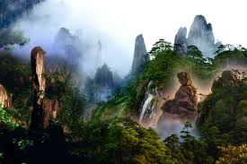100 Most Beautiful Places In The World Widescreen Most by The 18 Most Stunning Natural Landmarks In Asia Misadventures