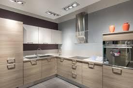 showroom cuisine les cuisines de notre showroom ixina toulouse portet