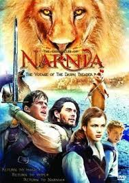 film hindi lion narnia the lion the witch and the wardrobe full