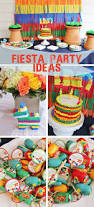 best 25 pinata party ideas only on pinterest fiesta party