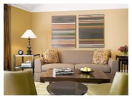 small living room paint color ideas paint color combinations wall color ideas for small living room