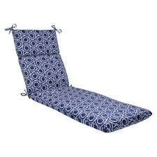 Thick Chaise Lounge Cushions Chaise Lounge Outdoor Cushions Target