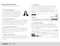 create a business profile on linkedin build your professional brand with your linkedin profile