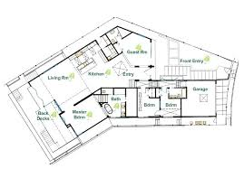 architecture plans sustainable housing plans ideas for sustainable house design