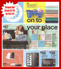 ofertas black friday 2017 target target ad scan for 8 13 to 8 19 17 browse all 32 pages