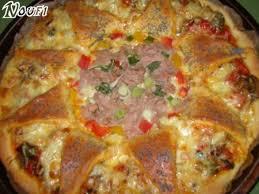 cuisine du maroc pizza soleil du maroc la cuisine de noufi