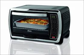 Convection Toaster Oven Costco Kitchen Room Wonderful Walmart Oster Convection Toaster Oven
