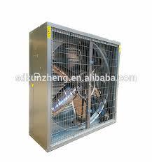 40 inch industrial fan 40 inch exhaust fan 40 inch exhaust fan suppliers and manufacturers