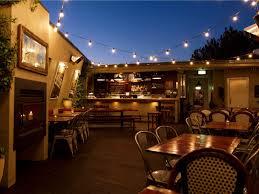 Top 10 Bars In Sydney Cbd Best Bars In Sydney Rooftop Bars Waterside Bars U0026 Pubs In Sydney