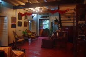 Heritage House Home Interiors File Lichauco Heritage House 6 Jpg Wikimedia Commons
