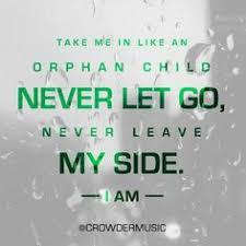 On A Night Like This Lyrics Dave Barnes Dave Barnes Mi Casa Pinterest