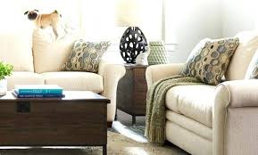 oversized chairs for living room giant oversized chair oversized chairs for sale oversized living