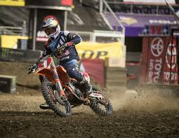mad 4 motocross belle plaine u0027s dungey reflects on extraordinary dirtbike career