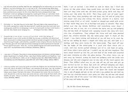 essay format high school introduction to essay exle introduction essay exles of a good