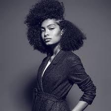 natural hairstyles for black women beautiful hairstyles ριntєrєѕt ριnkɑndvєlvєɨ ιnstagram thєριnkɑndvєlvєɨ