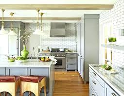 kitchen cabinet trends to avoid new kitchen trends best new trends in kitchens trends latest kitchen