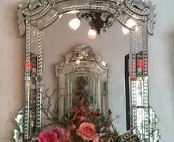 mirror beautiful venetian mirror cheap beautiful venetian mirror