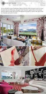 362 best porter teleo hand painted wallcoverings images on