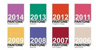 color of year color of the year did pantone get it right stylemutt home your