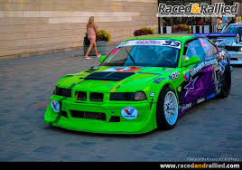 bmw rally car for sale bmw e36 328 gtr turbo drift car performance trackday cars for