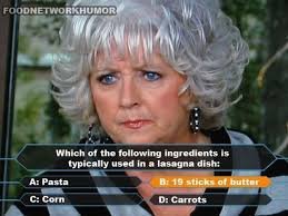 is paula deens hairstyle for thin hair paula deen loses weight on a low carb diet grass fed girl