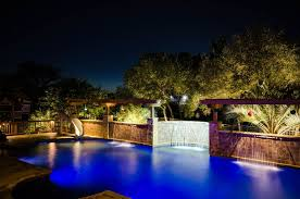 Landscape Lighting Pictures Aolp Association Of Outdoor Lighting Professionals Home