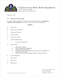 Formal Meeting Agenda Template by 12 Board Meeting Agenda Templateagenda Template Sample Agenda