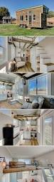 Tiny House Interiors by Best 20 Tiny Loft Ideas On Pinterest U2014no Signup Required Tiny