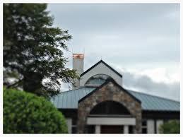 chattanooga chimney u0026 fireplace work southern hearth u0026 patio