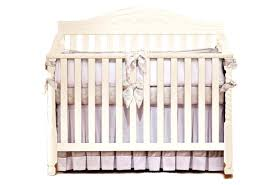 Charleston Convertible Crib White Convertible Crib 8libre