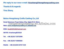 Cast Iron Bench Legs Manufacturers Alibaba Manufacturer Directory Suppliers Manufacturers