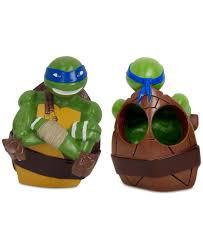 Teenage Mutant Ninja Turtles Twin Bed Set by Teenage Mutant Ninja Turtles Bedroom From John John Patricia