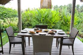 eat pray love come home to life in bali someday nomadic