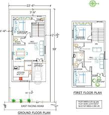 large 2 bedroom house plans 1000 sq ft house plans 2 bedroom indian style 1000 sq ft house
