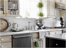 kitchen collection hershey pa kitchen collection hershey pa room image and wallper 2017