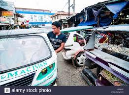 philippine tricycle design philippines tricycle taxi stock photos u0026 philippines tricycle taxi