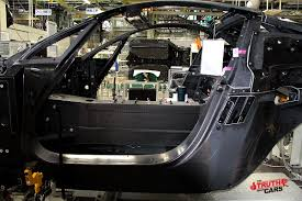 lfa lexus interior the making of the lexus lfa supercar who what where and most of