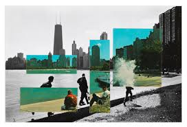 Taste Of Chicago Map Things To Do In Chicago Find Attractions Museums U0026 Nightlife