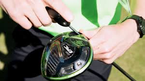 how to adjust your callaway gbb epic driver youtube