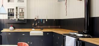 kitchen furniture manufacturers uk standard by plain kitchen manufacturers in uk