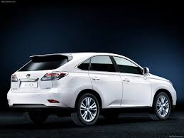 lexus head office uk contact lexus rx 300 lexus pinterest toyota 4x4 and 4x4 van