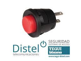 manuales técnicos distel telecomunicacionesdistel telecomunicaciones