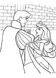 103 disney princess coloring pages images