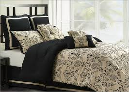 used motel bedspreads for sale decorlinen