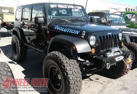 jeep suzuki 2010 jeep wrangler 4 door news reviews msrp ratings with