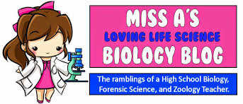 loving life science miss a u0027s biology blog first crime scene